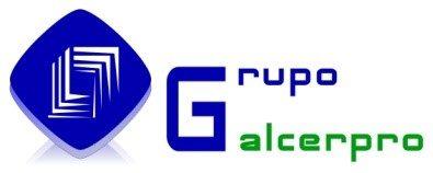 Grupo Galcerpro